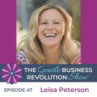 Lesia Perterson