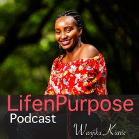 LifenPurpose