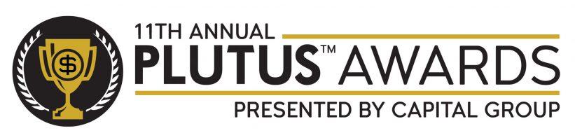 Plutus Award