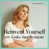 Reinvent_Yourself_2000x2000