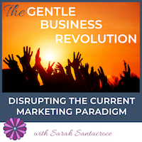 The-Gentle-Business-Revolution-Cover-art-1024x1024