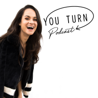 You Turn Podcast