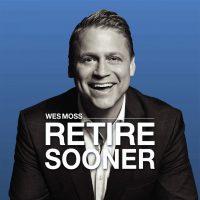 retire_sooner_podcast-scaled